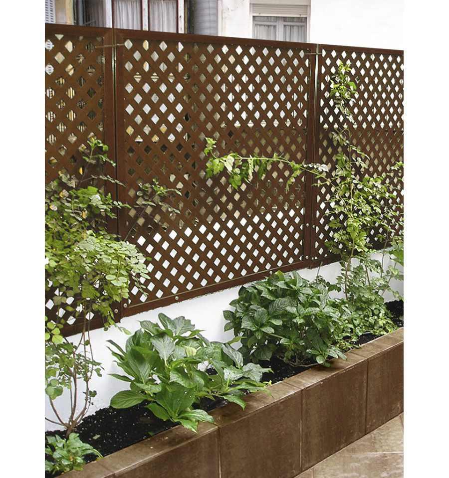 Mallas de ocultacion c sped pavimentos caucho gimnasios suelos puzzle - Ocultacion para jardin ...