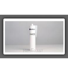 Bote 390 gr Adhesivo cola H400 Henko.Cesped artificial
