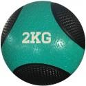 Balón Medicinal 2kg