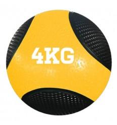 Balón Medicinal 4kg