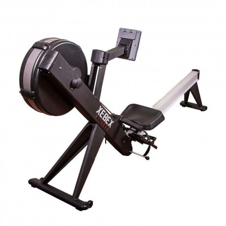 Remo Xebex Air Rower