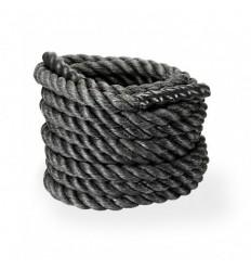 Cuerda de Golpeo