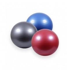 Fitball o Pelota de fitness