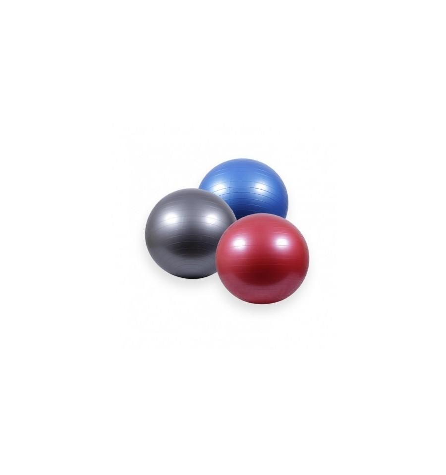 Fitball o Pelota de fitness cedc45ce7f9b