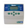 ASP1010 - Aqua Control - Programador Hunter Ecologic 4 zonas 3p/4r