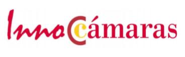 logo_InnoCamaras.jpg