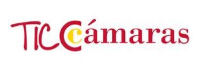 logo_TicC%C3%A1maras.jpg